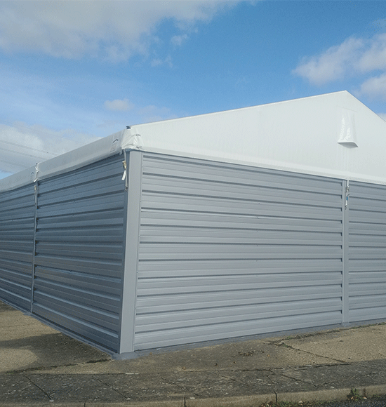 Slider Images Temporary Buildings 4